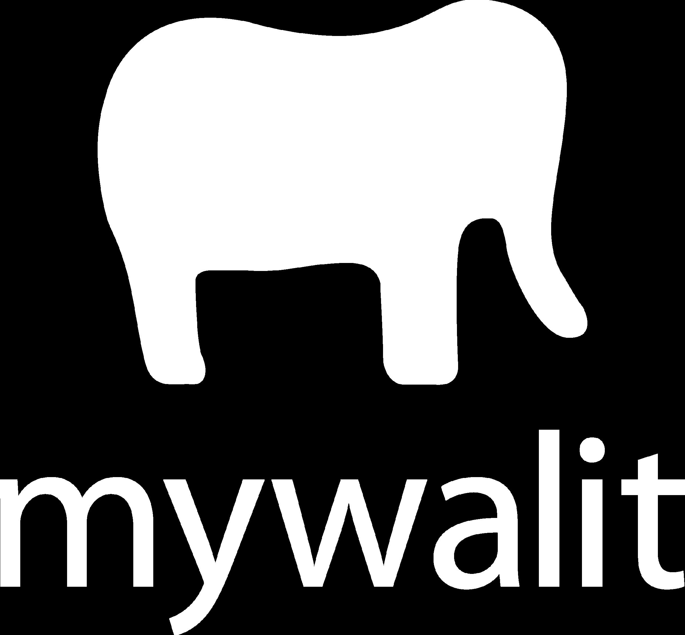 mywalit Logo
