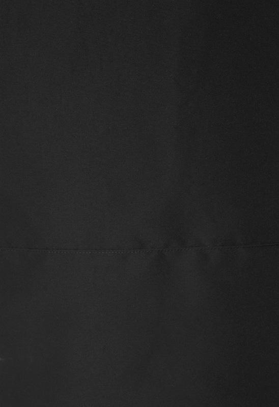 JACK WOLFSKIN Ranua Jacket Men Funktionsjacke in anthrazit anthrazit anthrazit  Neue Kleidung in dieser Saison 31ce45