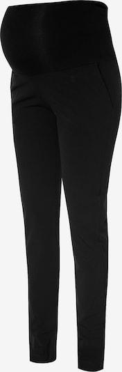 Pantaloni 'Valencia' Bebefield pe negru, Vizualizare produs