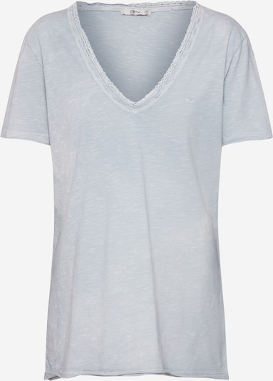 LTB Shirt 'COCIPO' in grau, Produktansicht