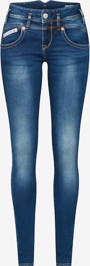 Herrlicher Jeansy 'Piper' w kolorze niebieski denimm, Podgląd produktu