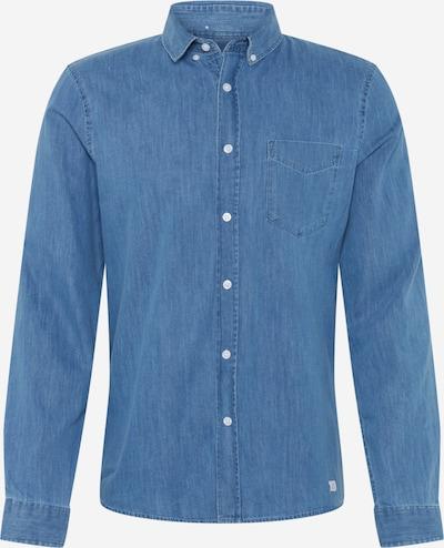 kék farmer NOWADAYS Üzleti ing, Termék nézet