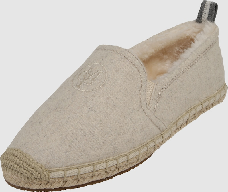Marc O'Polo   Pantolette 'Home Slipper'