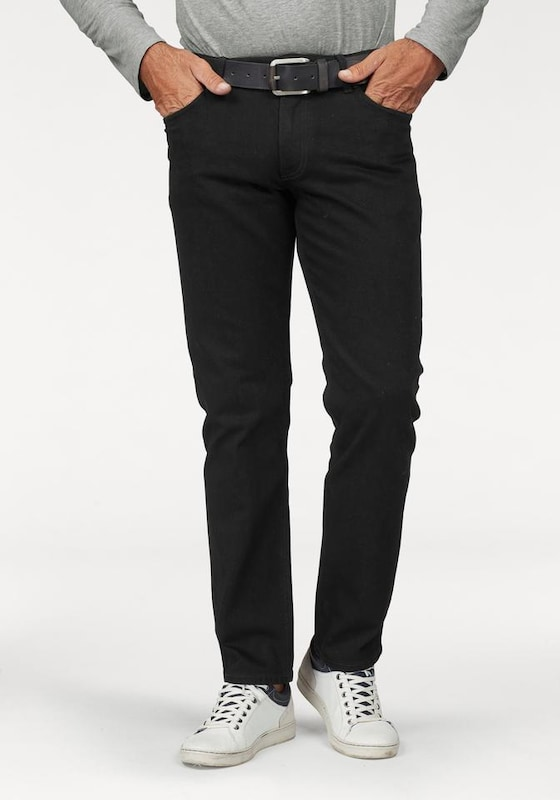 H.I.S Straight-Jeans 'Stanton'