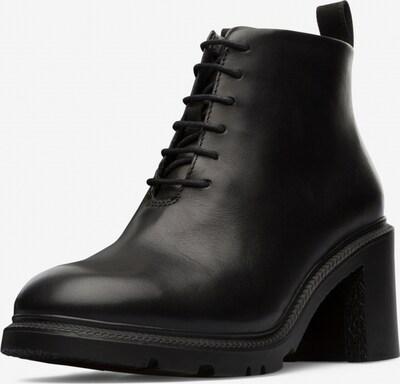 CAMPER Stiefeletten 'Whitnee' in schwarz, Produktansicht