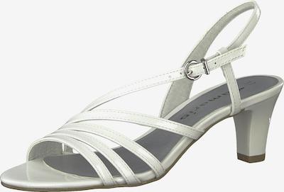 Objednaj si Sandále na opätku od značky TAMARIS Ženy