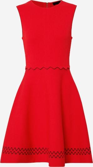 piros Ted Baker Kötött ruhák 'Cloeei', Termék nézet