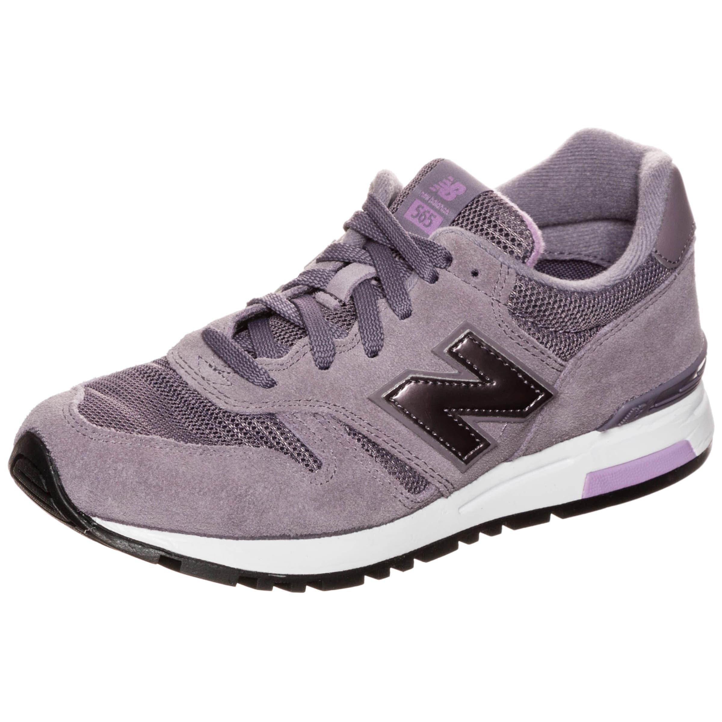 new balance Sneaker  WL565-SLL-B