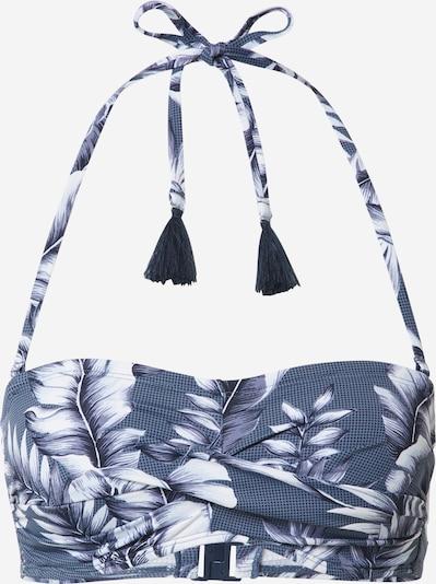 ESPRIT Bikinový top 'BYRON BEACH' - modré, Produkt
