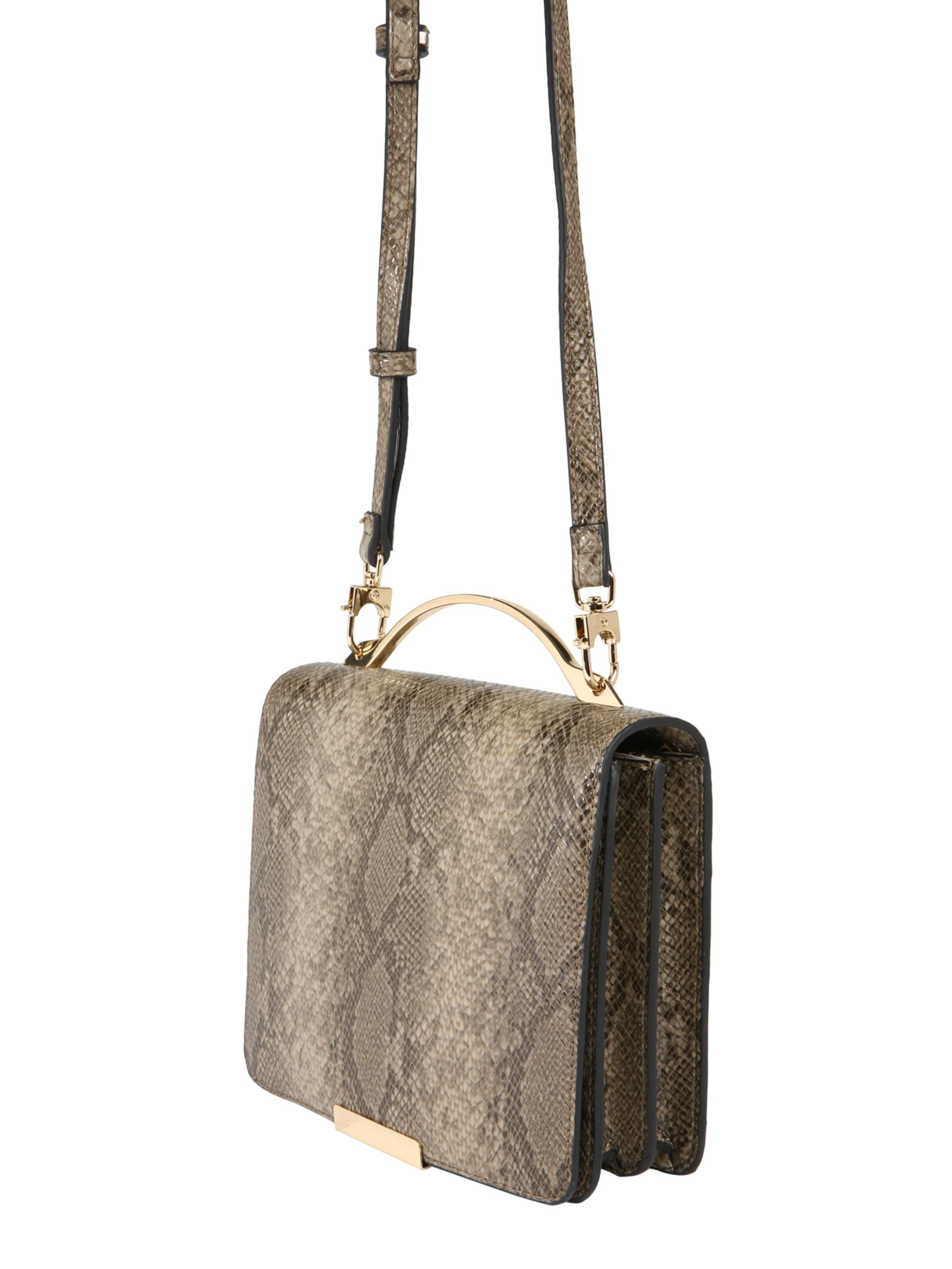 Sand Manufaktur Tasche 'hamra' In Seidenfelt 29EHID