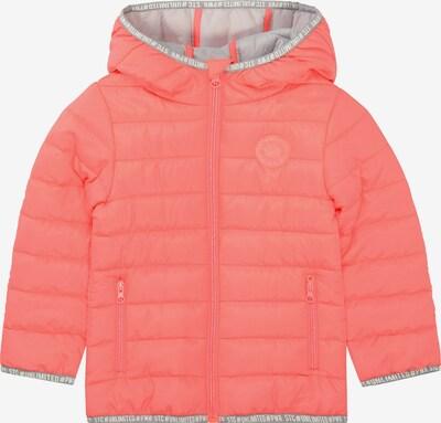 STACCATO Jacke in pink, Produktansicht