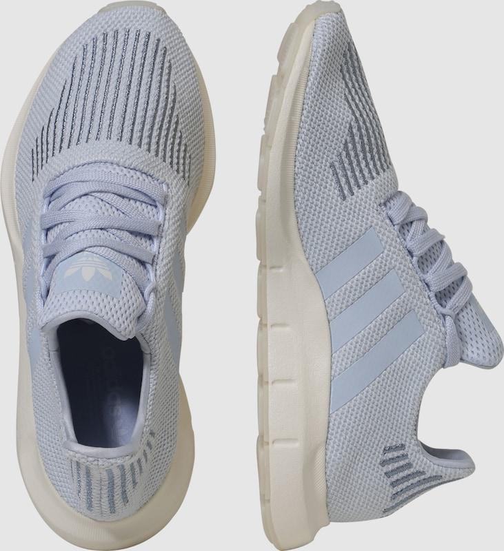 ADIDAS ORIGINALS Sneaker SWIFT RUN Qualität Hohe Qualität RUN 886f4d