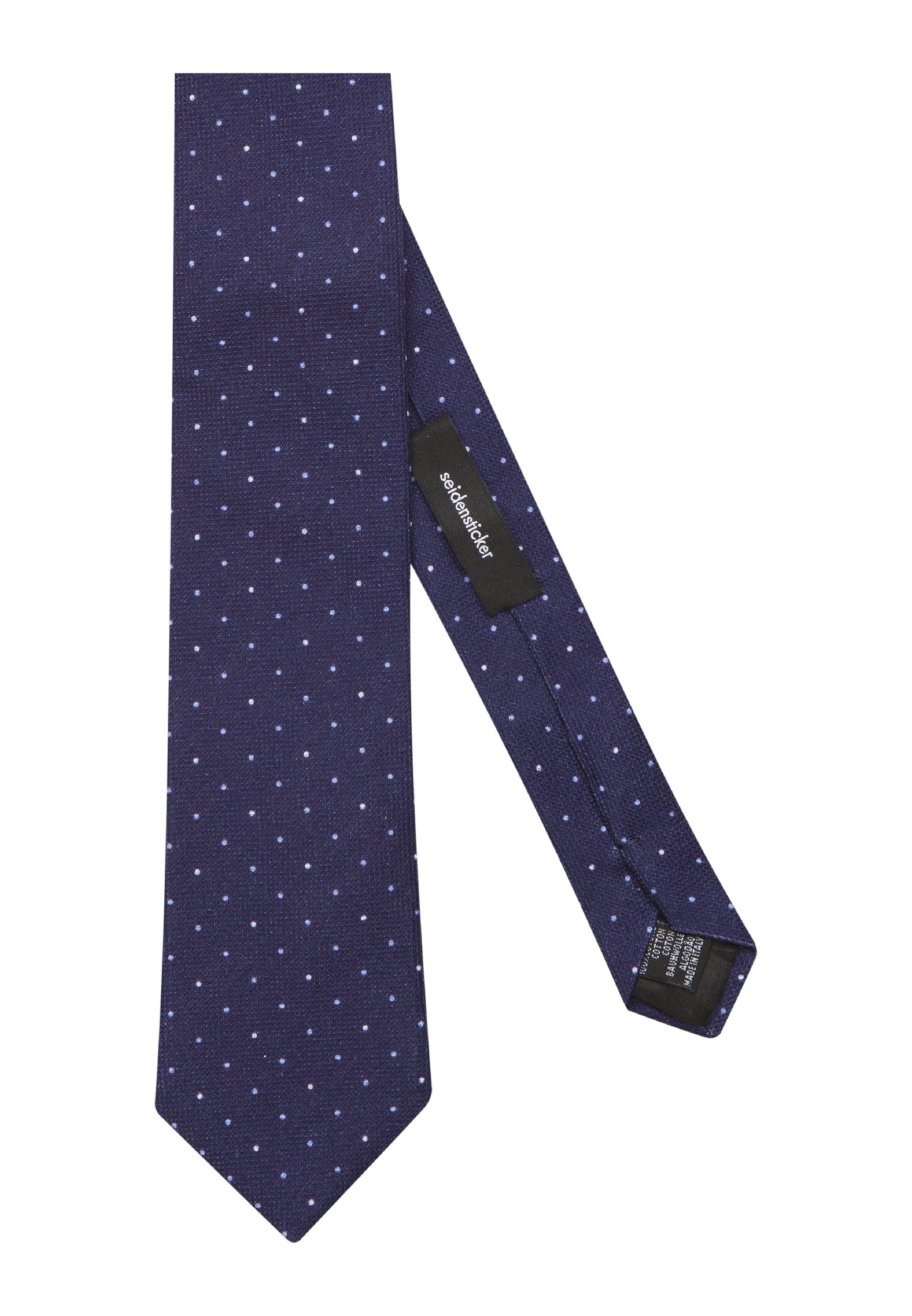 Steckdose Zuverlässig SEIDENSTICKER Krawatte 'Schwarze Rose' Verkauf Erhalten Zu Kaufen 8DLigrBmtq
