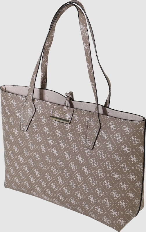 GUESS Tote Bag 'Bobbi Inside Out'