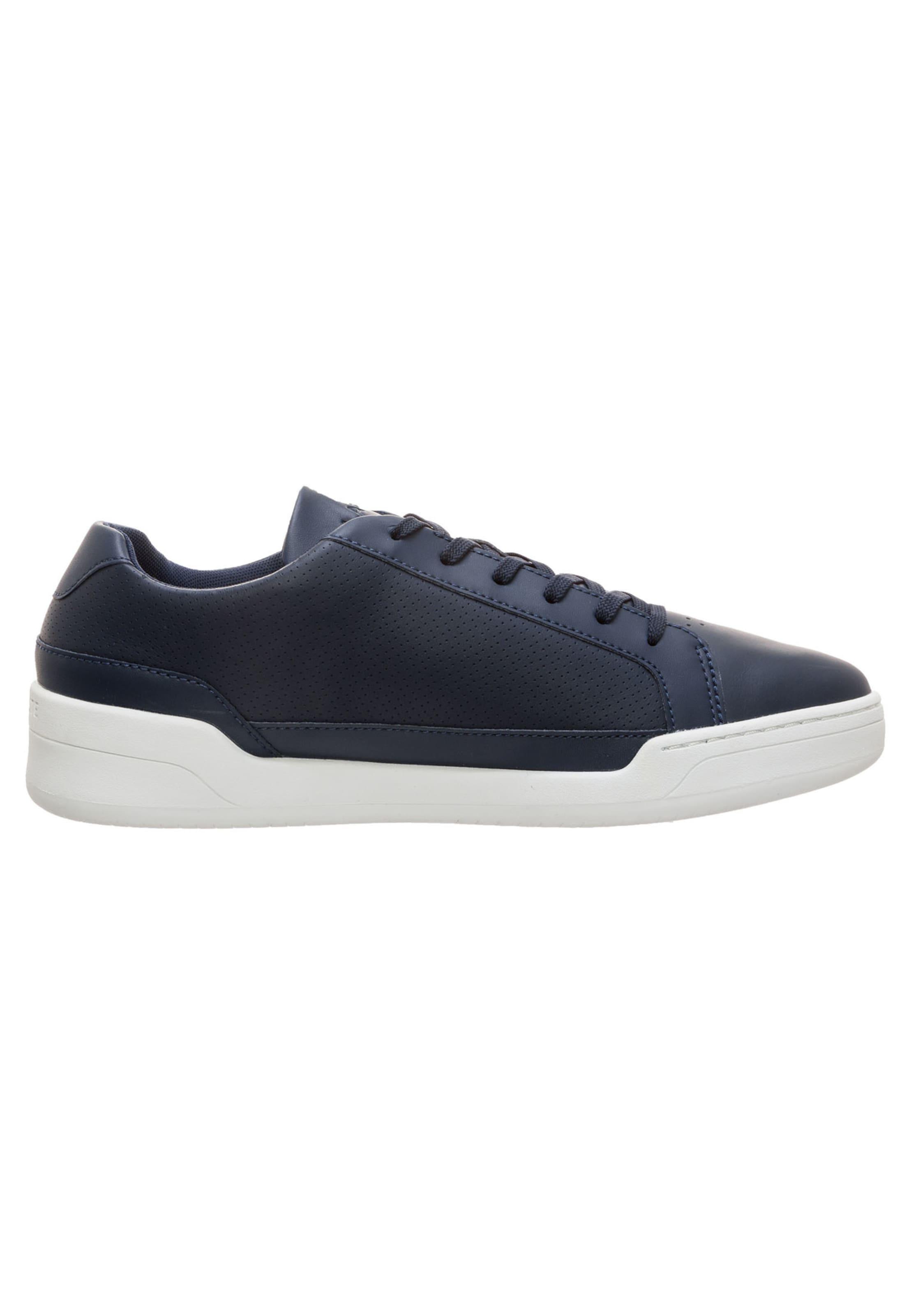 'challenge' Sneaker Dunkelblau Sneaker 'challenge' Lacoste Sneaker In 'challenge' In Lacoste Lacoste Dunkelblau wOn0NXk8PZ