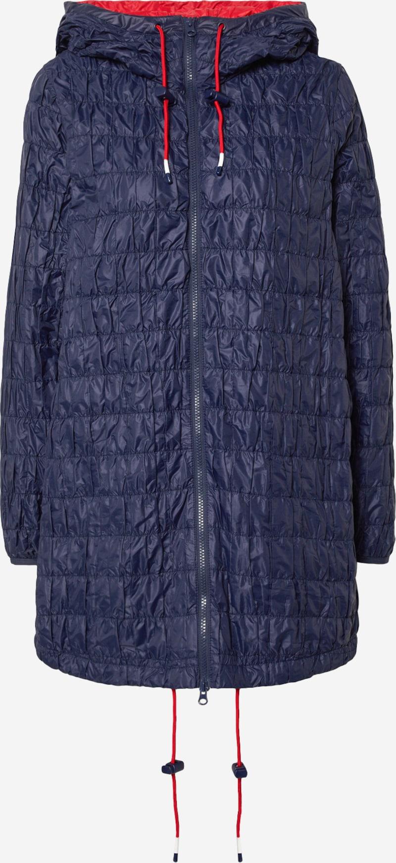 Damen Sweatjacken in Grau: Shoppe bis zu −61%   Stylight