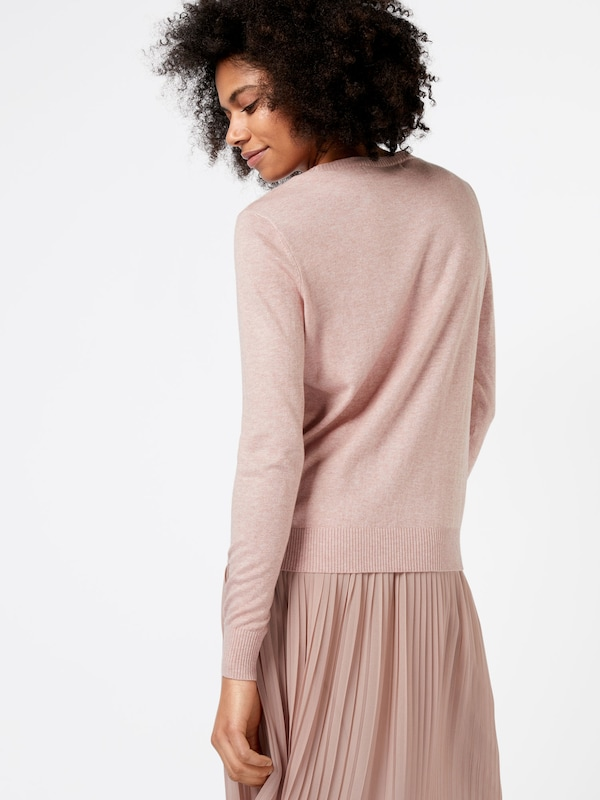 VERO MODA Sweater 'MILDA'