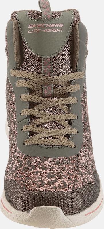 SKECHERS Sneaker 'Burst 2.0 Fashion Forwad'