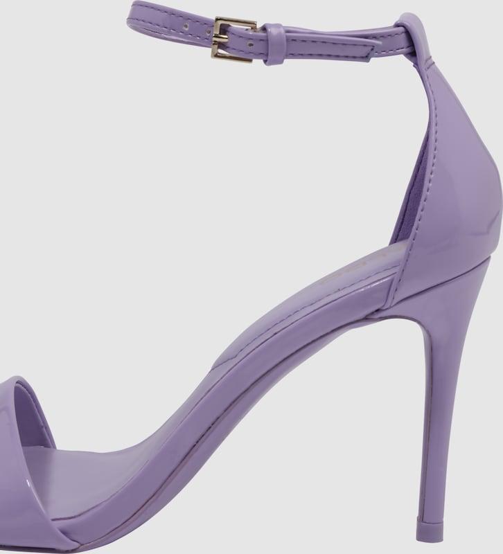 Haltbare Mode billige 'CALLY' Schuhe ALDO | Sandalette 'CALLY' billige Schuhe Gut getragene Schuhe 3eb203