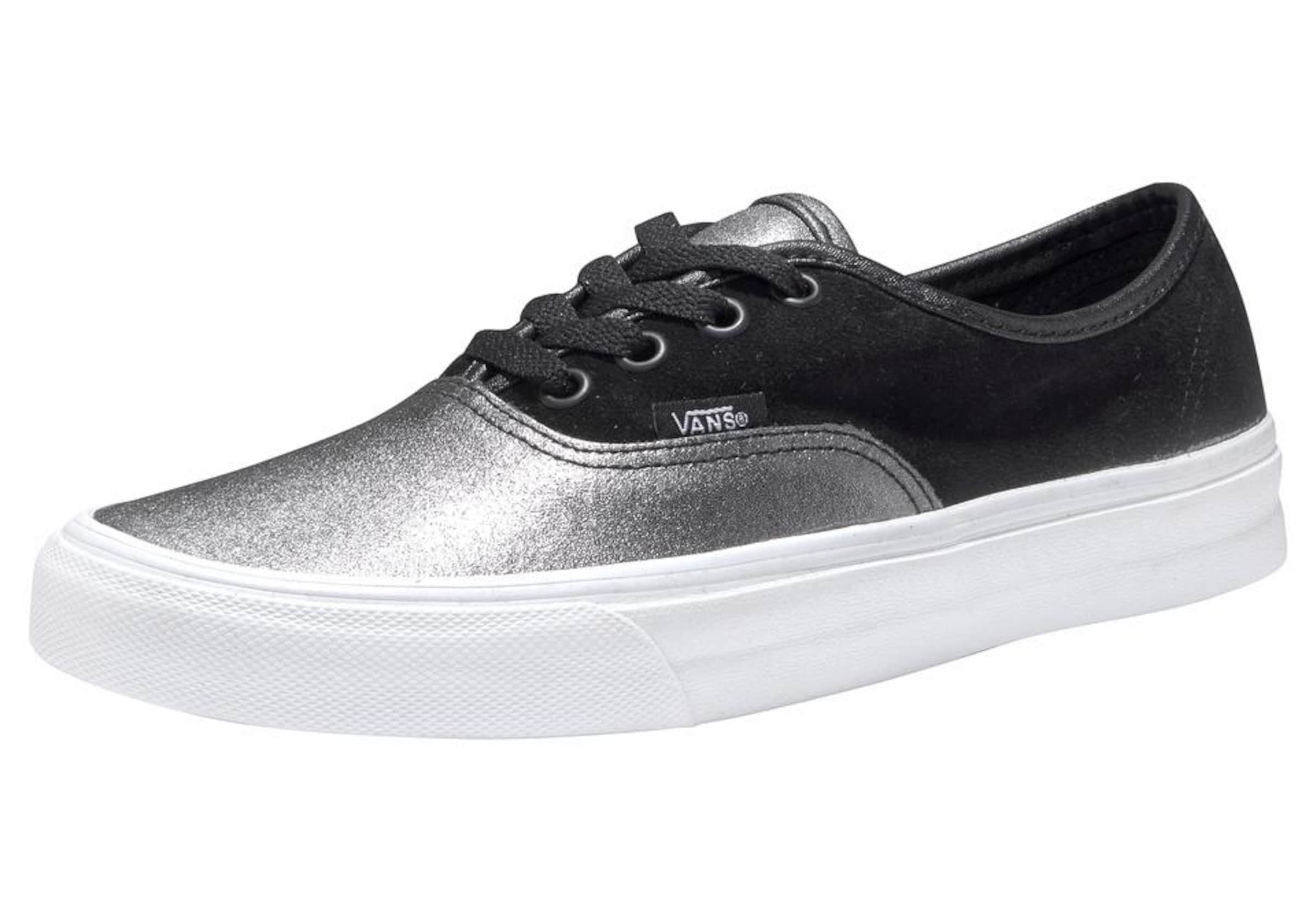 Haltbare Mode billige Schuhe VANS | Sneaker Schuhe 'Authentic' Schuhe Gut getragene Schuhe Sneaker 82ba7b