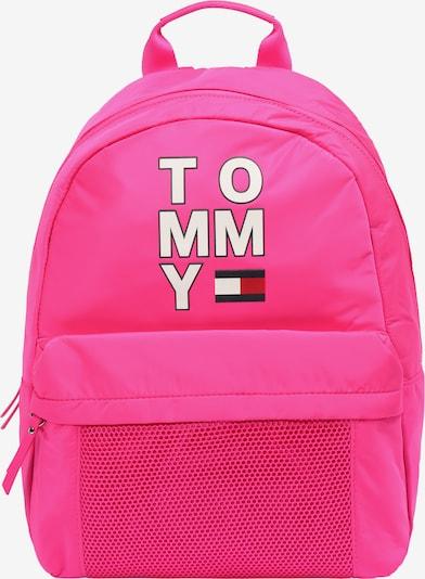 TOMMY HILFIGER Rucksack in pink, Produktansicht