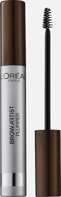 L'Oréal Paris 'Brow Artist Plumper', Augenbrauenstift