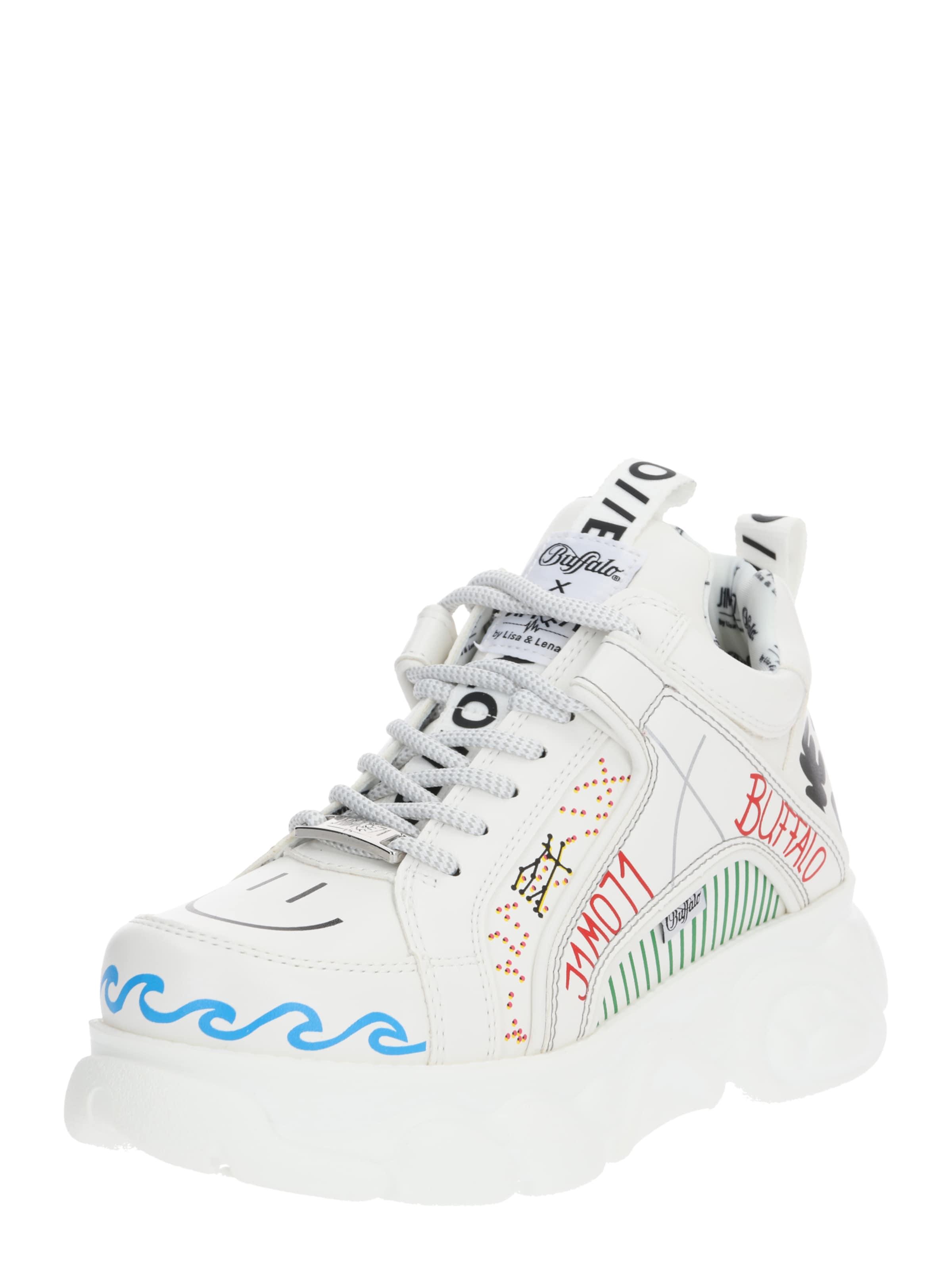 Randevú egy jó két cipő