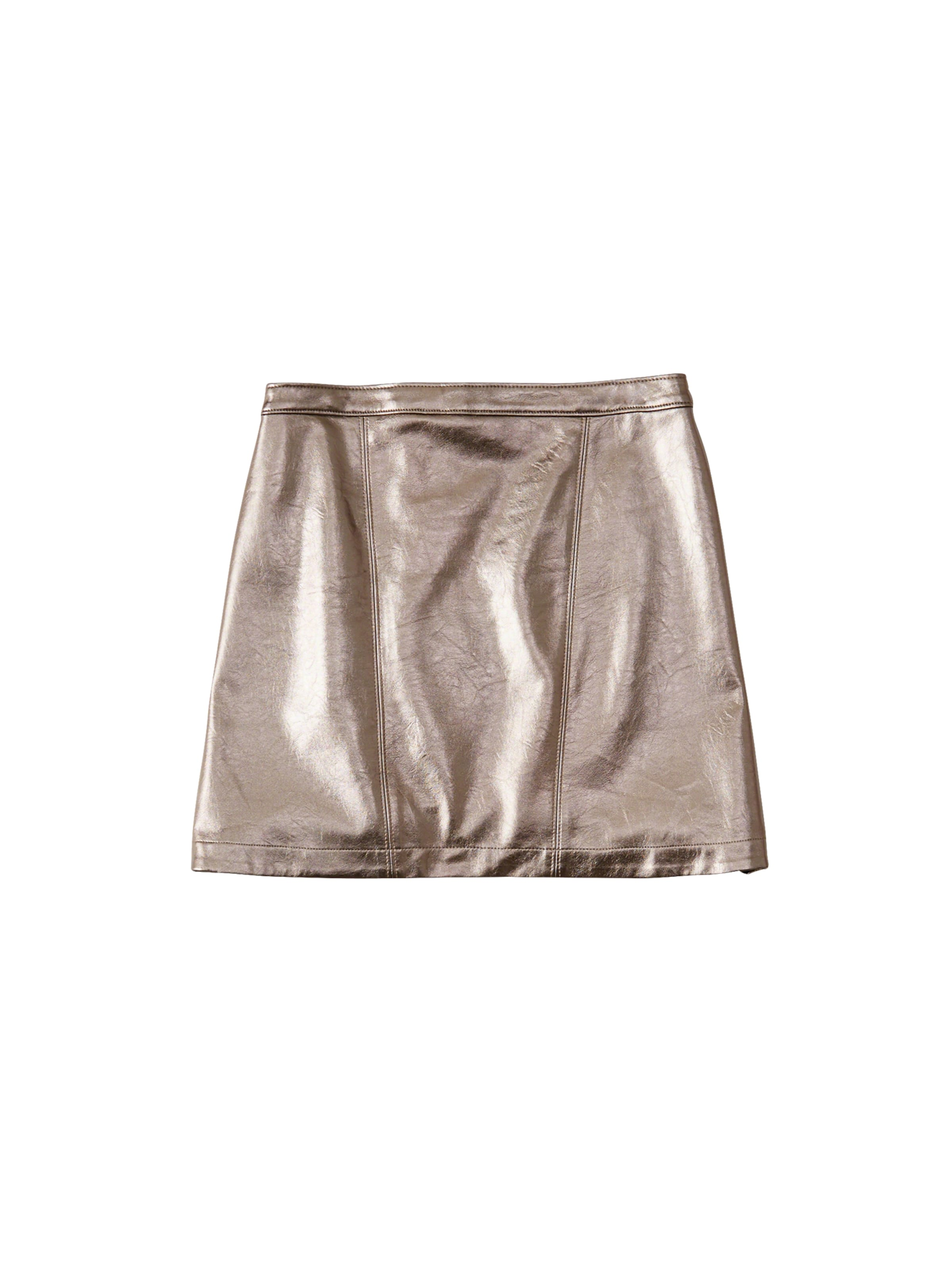 Fitch In Rock metallic Mini' Abercrombieamp; 'xm18 Silber zpLUSqVGM