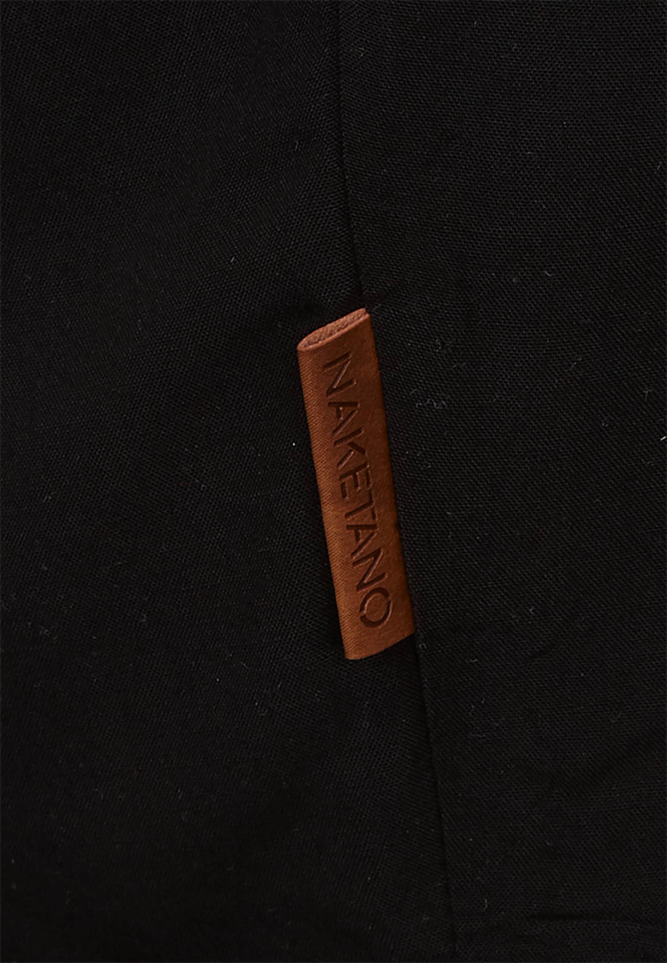 En Naketano 'masterdress' Naketano 'masterdress' Noir En Robe Robe Noir BEWQrdxeCo