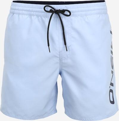 O'NEILL Zwemshorts 'PM CALI' in de kleur Lichtblauw, Productweergave