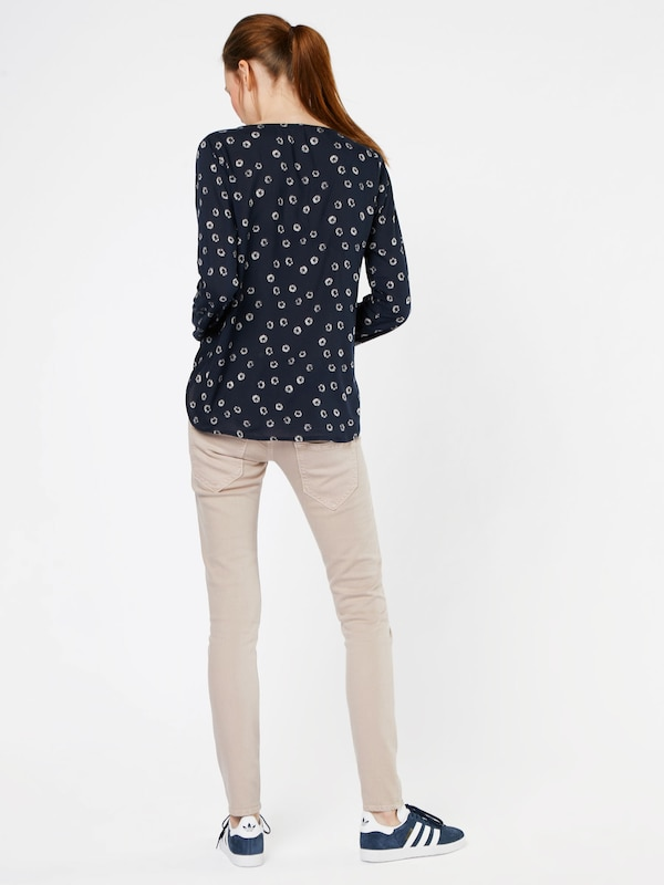 Magnifiques Jeans Skinny