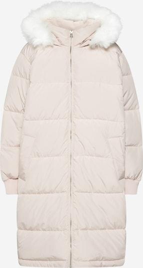 GAP Zimný kabát - ružová, Produkt