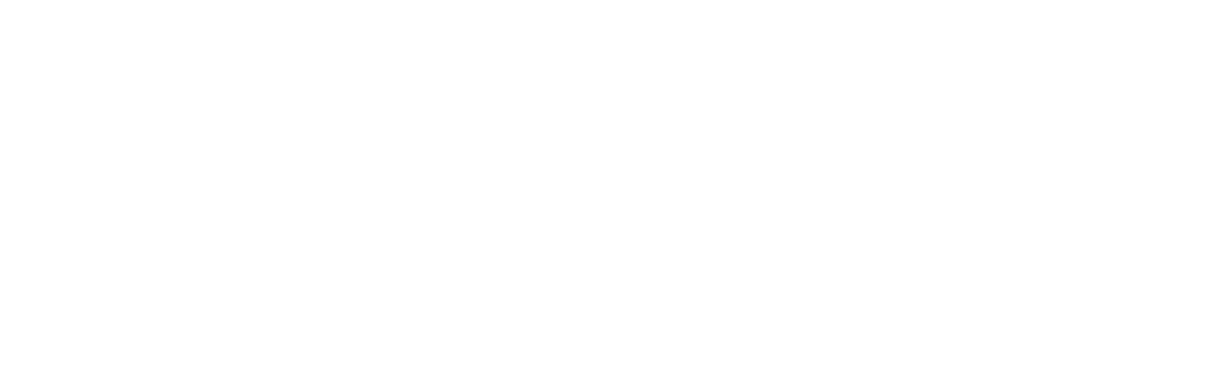 NU-IN Logo