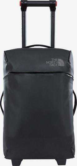 THE NORTH FACE Koffer in schwarz, Produktansicht