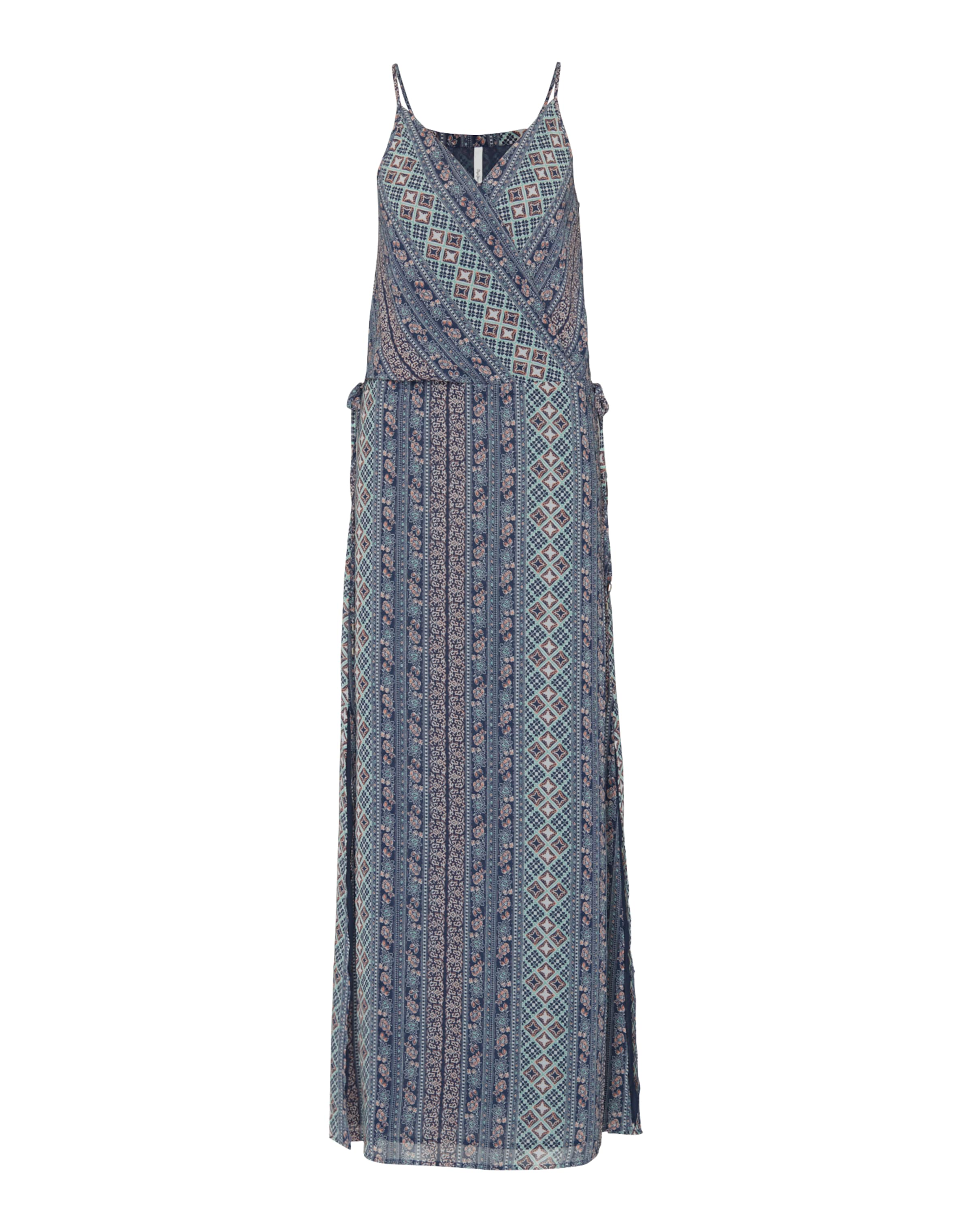 Verkauf Zahlung Mit Visa Rabatt Wählen Eine Beste Pepe Jeans Sommerkleid 'Azalea' Günstig Kaufen Besten Laden Zu Bekommen Kauf evzibe9g