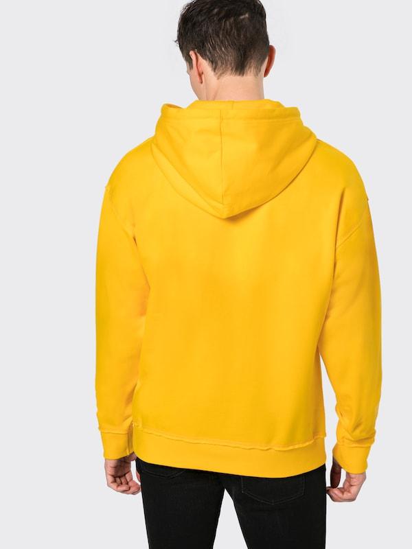 creme gelb adidas hoodies