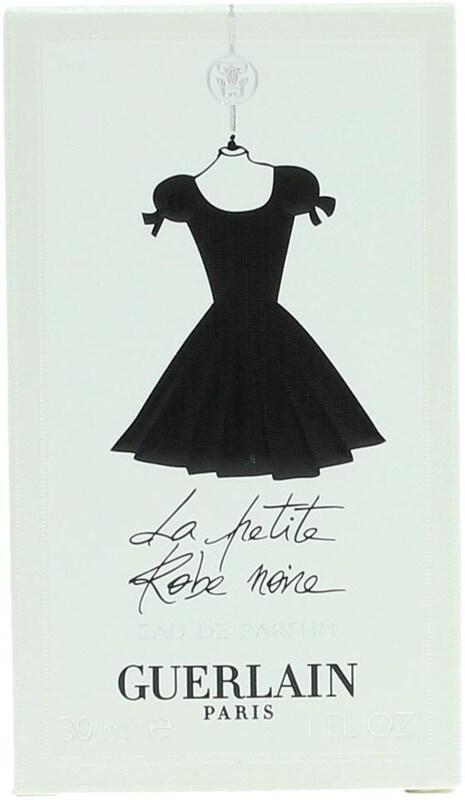 Guerlain 'La petite Robe noire' Eau de Parfum