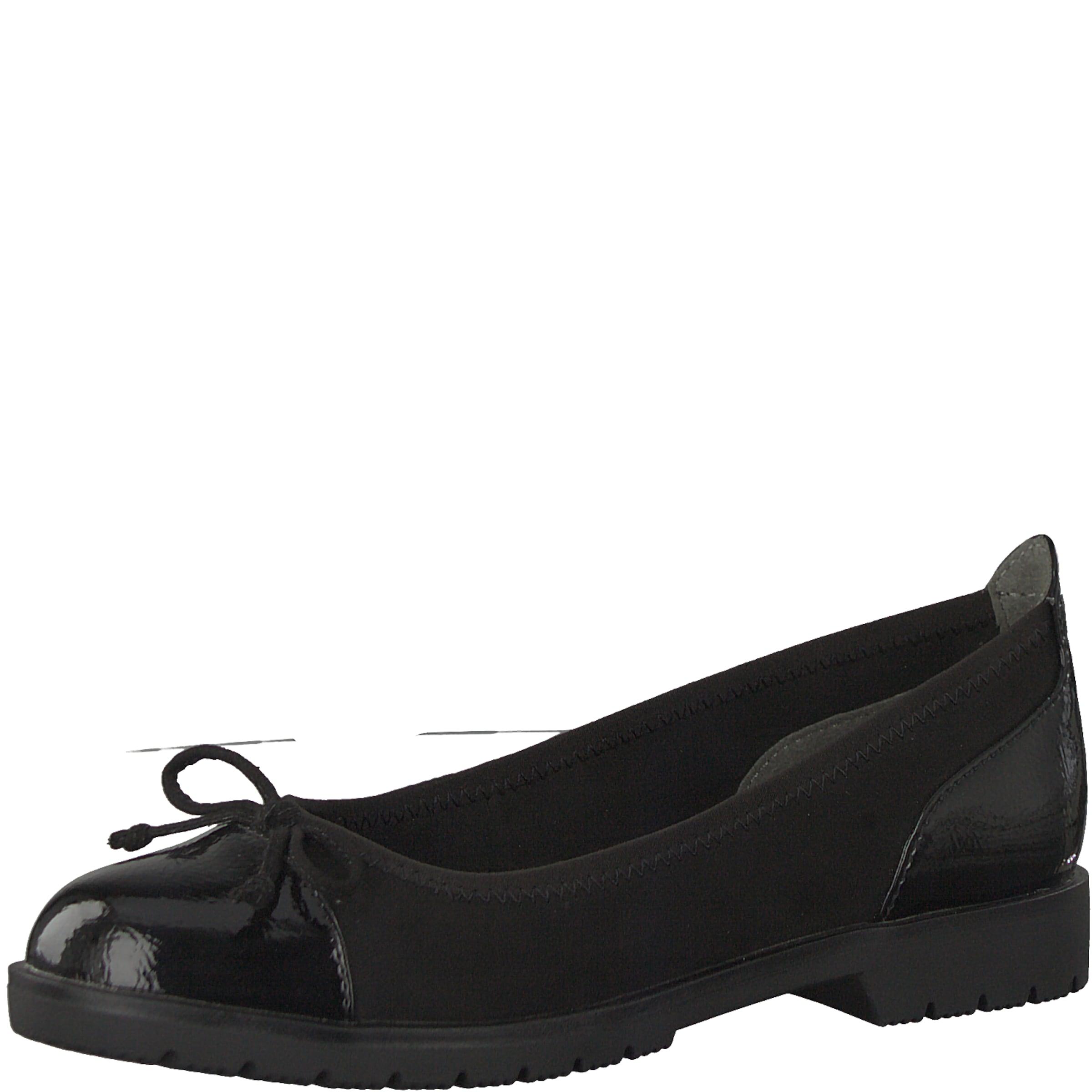 MARCO TOZZI Ballerina Günstige und langlebige Schuhe