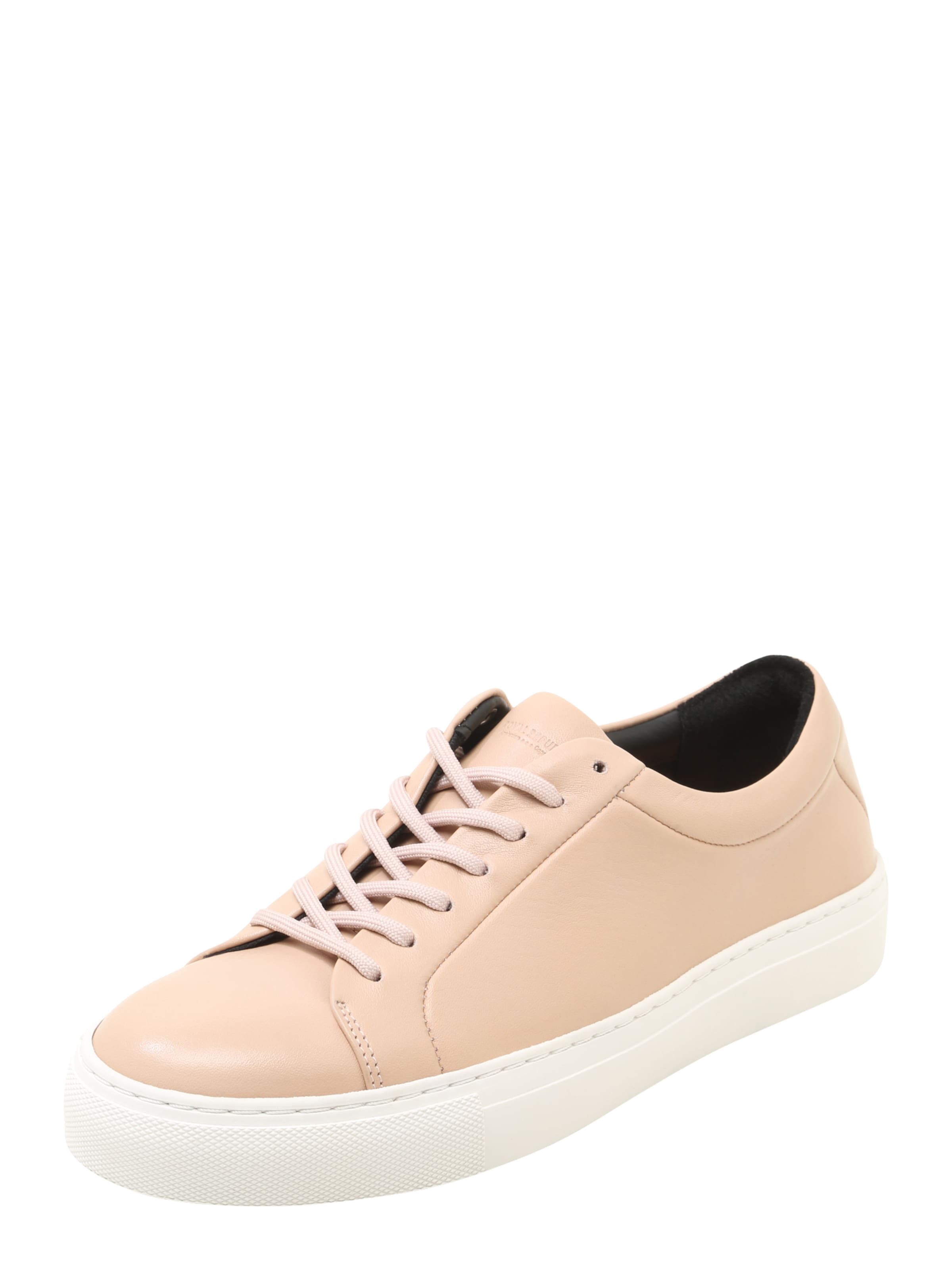 ROYAL REPUBLIQ Sneaker  ELPIQUE