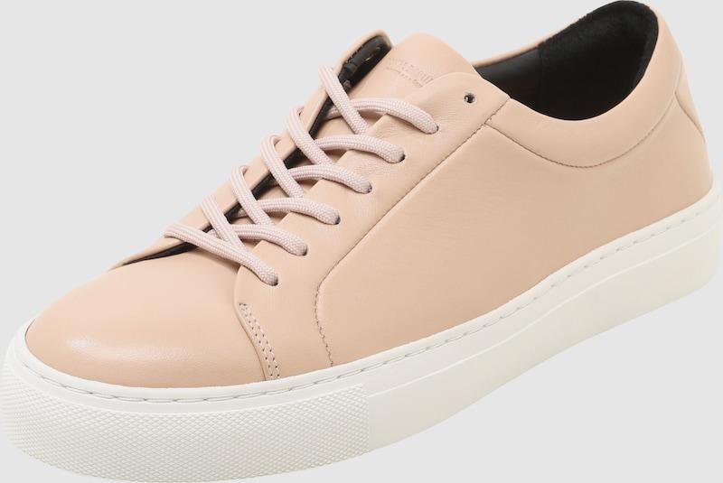 Klassisch Sneaker #2034 ROYAL REPUBLIQ   Sneaker Klassisch 'ELPIQUE' 94d87c