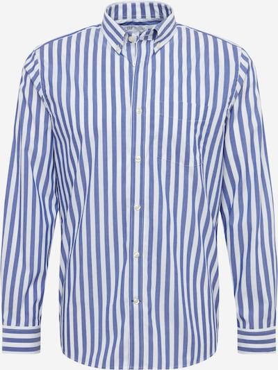 GAP Hemd in blau, Produktansicht