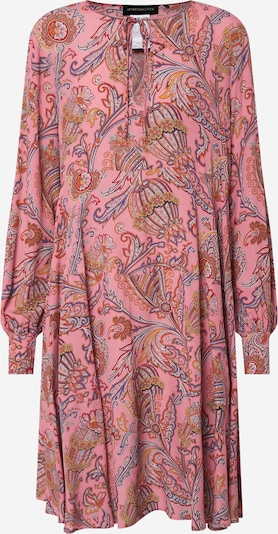 Sportmax Code Kleid 'LUIS' in rosa, Produktansicht