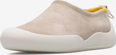 CAMPER Sneaker 'Sako' in beige, Produktansicht