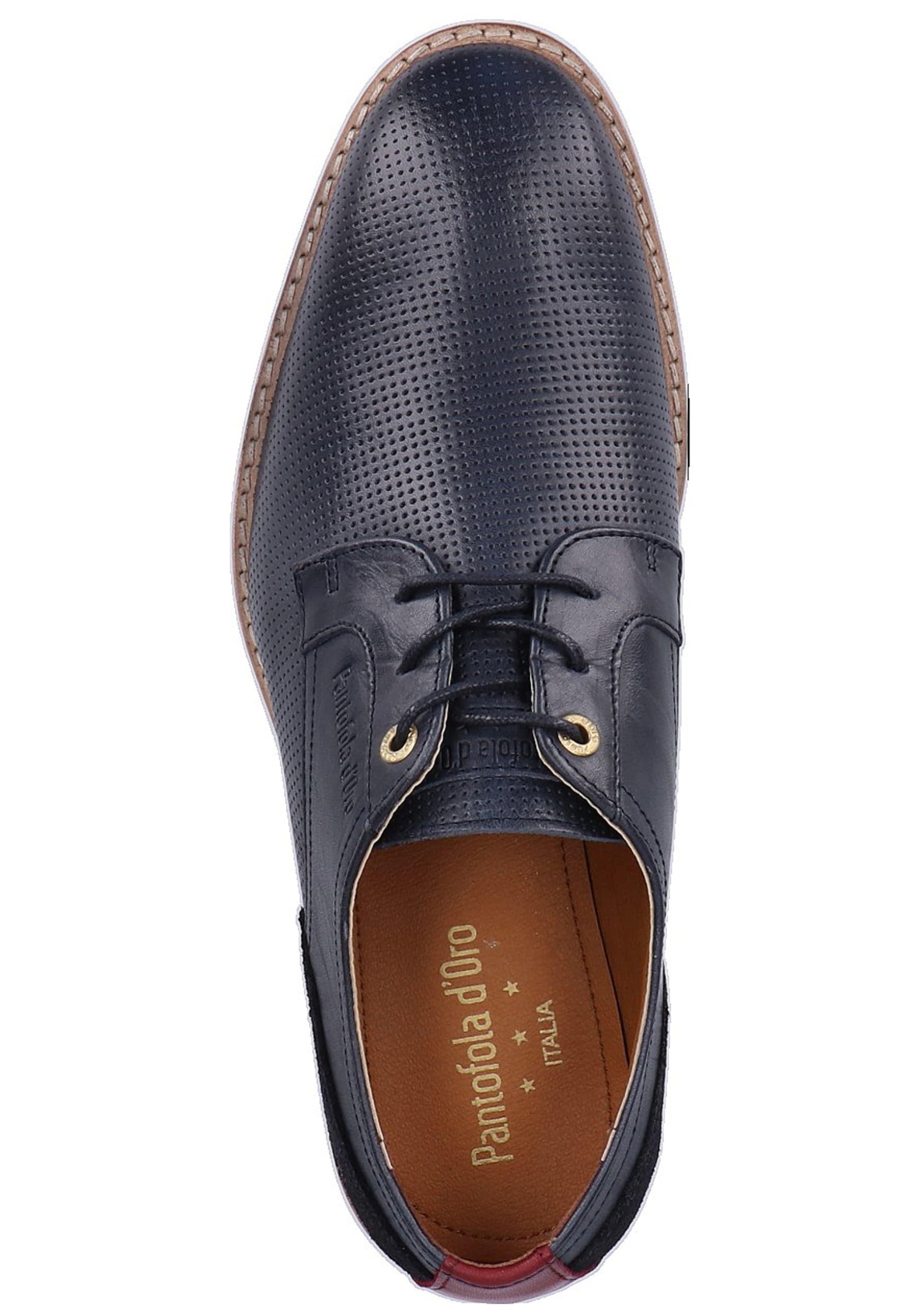 In NachtblauTaubenblau Pantofola Schuhe D'oro In Schuhe Pantofola D'oro TXilwZuOPk