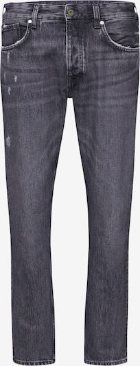 Pepe Jeans Džíny 'CALLEN' - šedá džínová, Produkt
