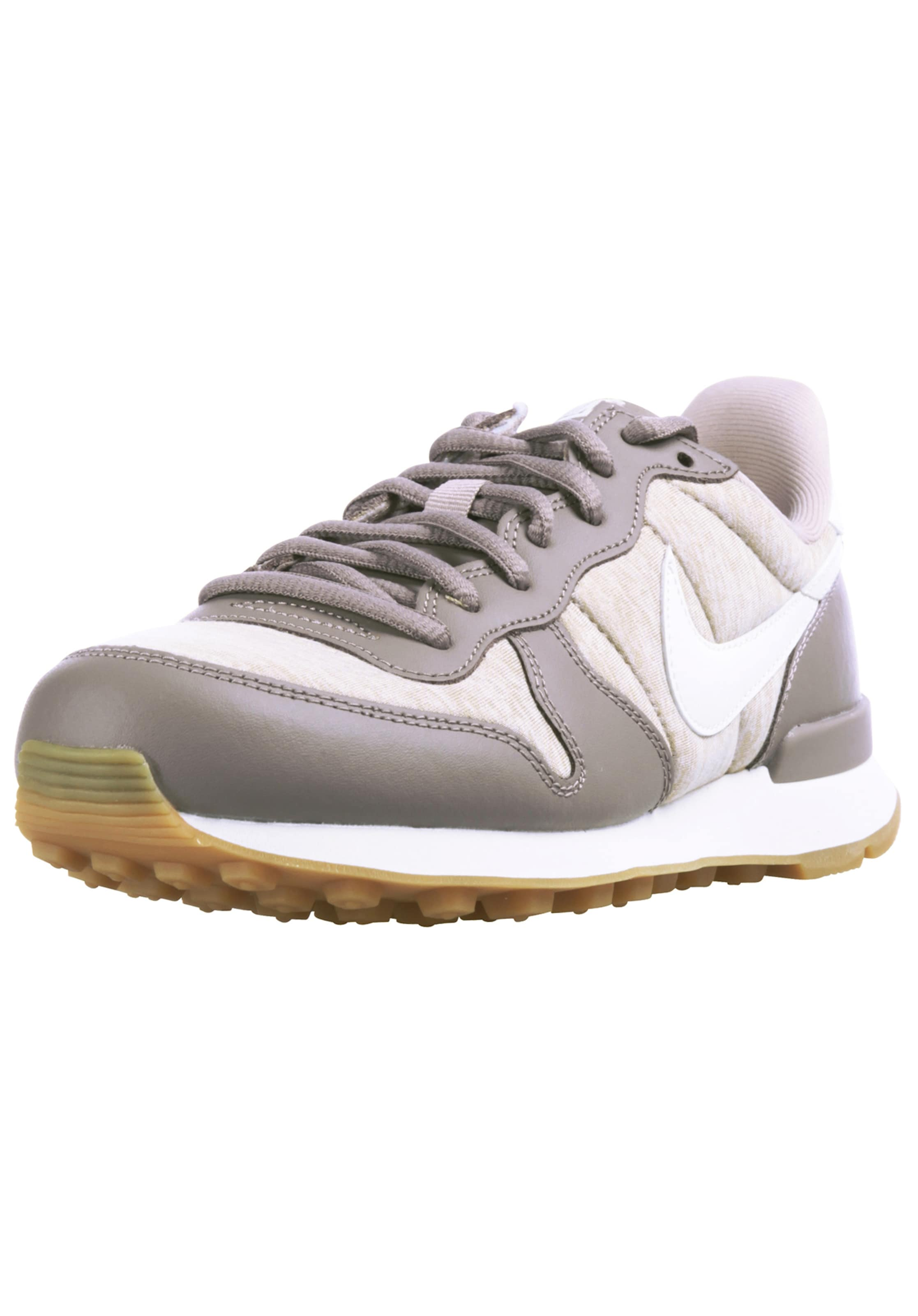 Nike Sportswear Sneaker Wmns Internationalist Hohe Qualität