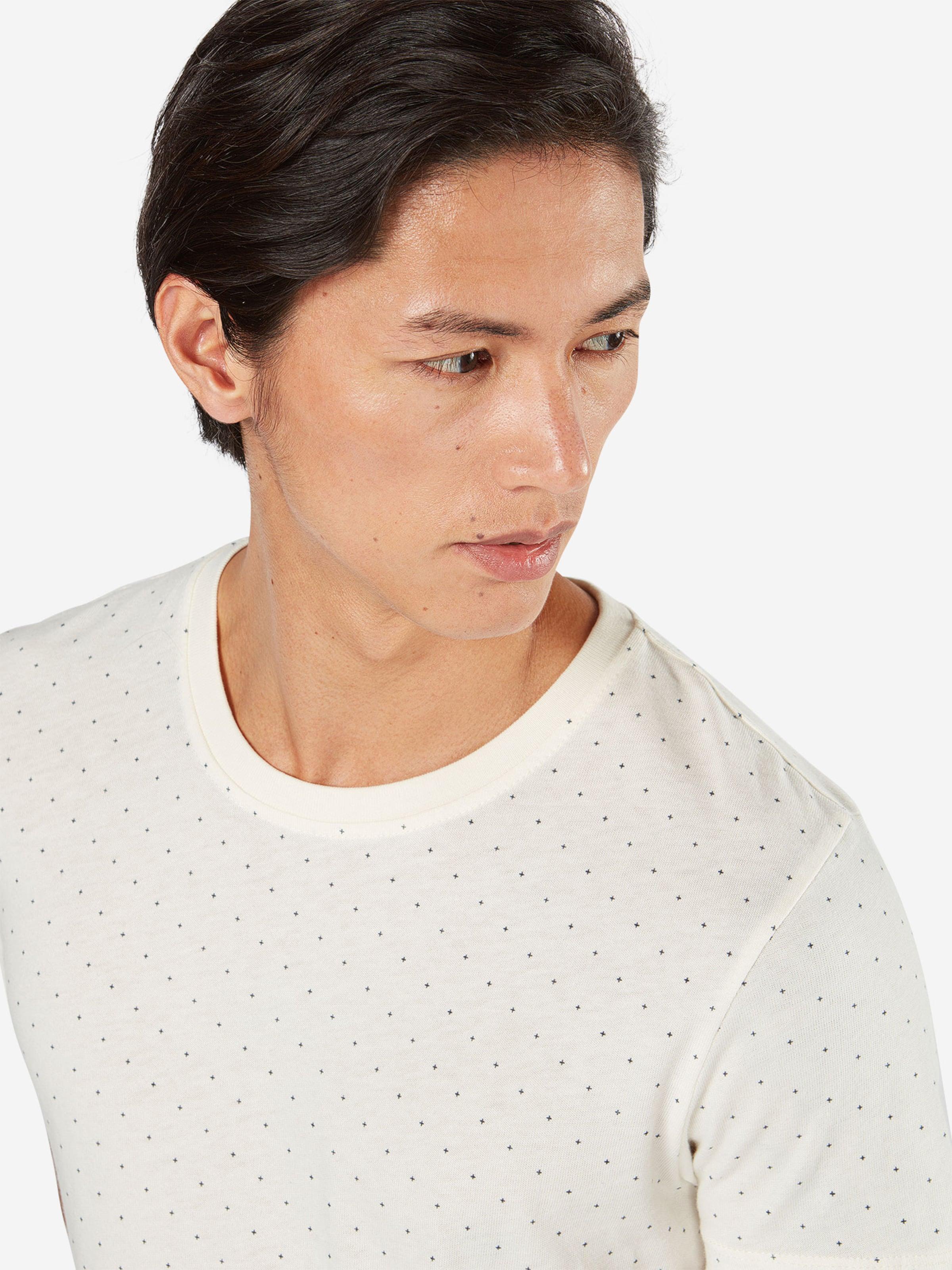 SELECTED HOMME T-Shirt Spielraum Ebay Marktfähig SVnohGz