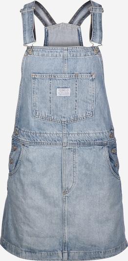 LEVI'S Kleid 'Norah W' in blue denim, Produktansicht