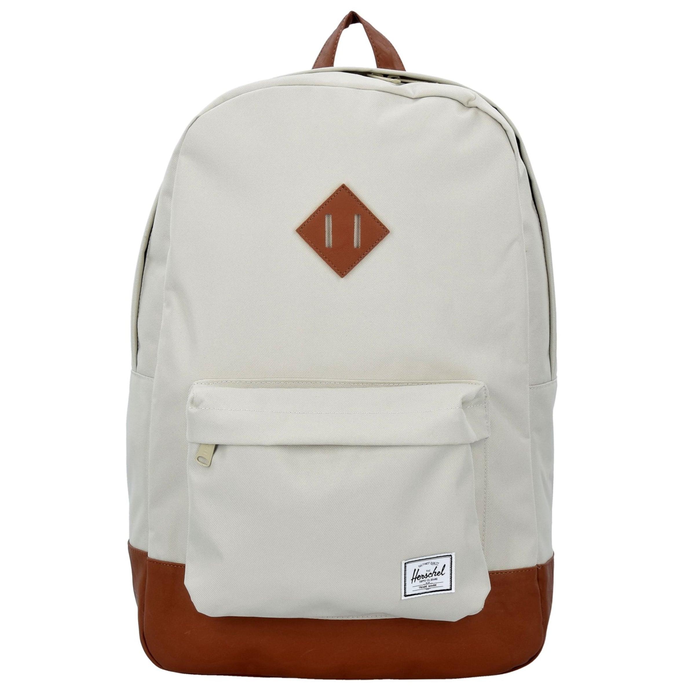 Zum Verkauf Günstigen Preis Verkaufsqualität Herschel Rucksack mit Rucksack 'Heritage 17 Backpack' jVHqvlWnvC