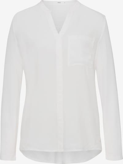 BRAX Bluse 'Val' in weiß, Produktansicht